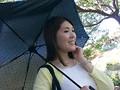 人妻湯恋旅行 監督・唐木竹史が選ぶ至極の人妻ベスト3~結婚するならこんな人妻篇~