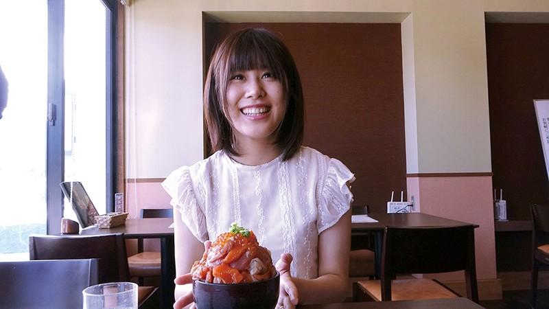 人妻湯恋旅行137 画像1