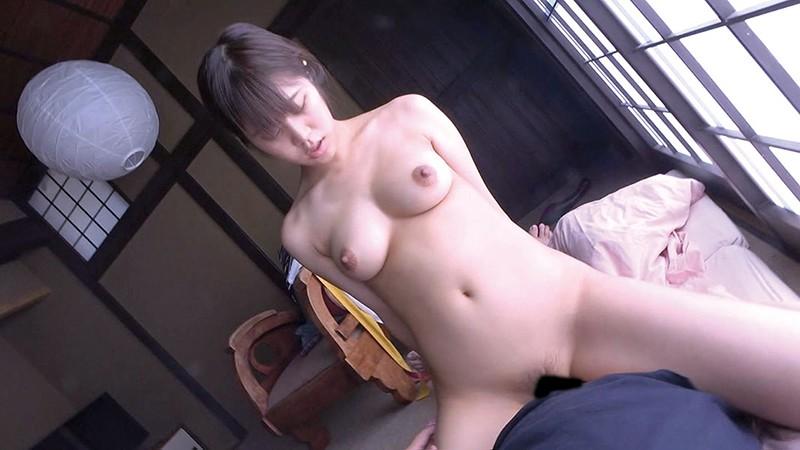 人妻湯恋旅行137 画像16