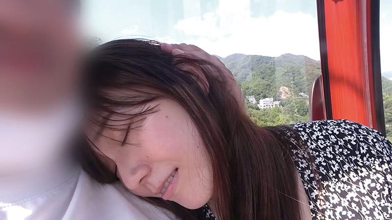 人妻湯恋旅行138 画像1