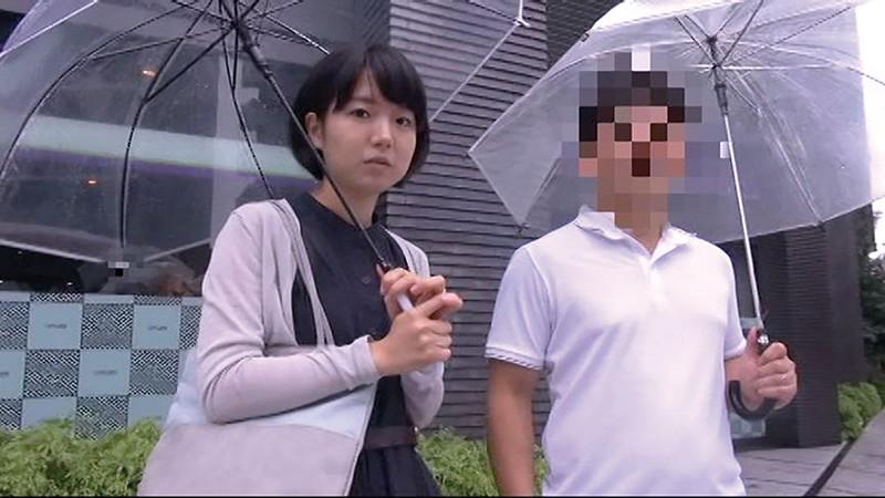 人妻湯恋旅行 再会編 REMIX0214