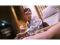 人妻湯恋旅行139