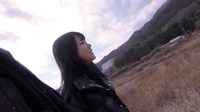 人妻湯恋旅行140 画像1