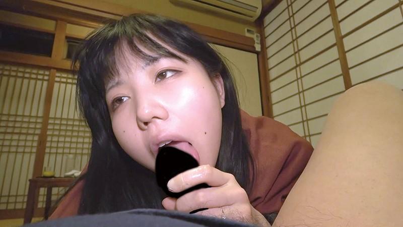 人妻湯恋旅行140 画像15