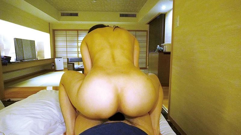 人妻湯恋旅行141 画像12