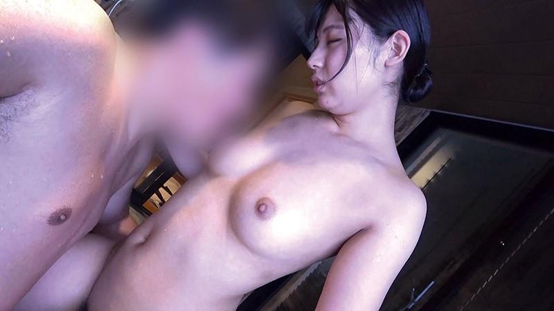 人妻湯恋旅行141 画像15
