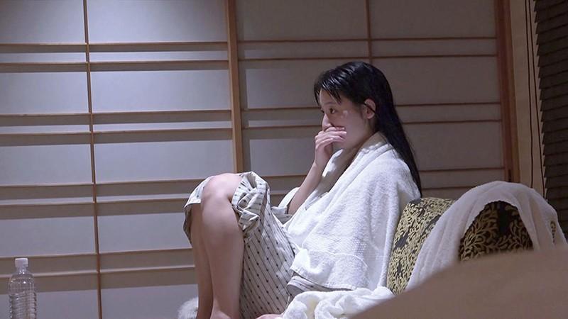 人妻湯恋旅行141 画像9