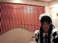 秋葉原素人生撮り [6]sample19