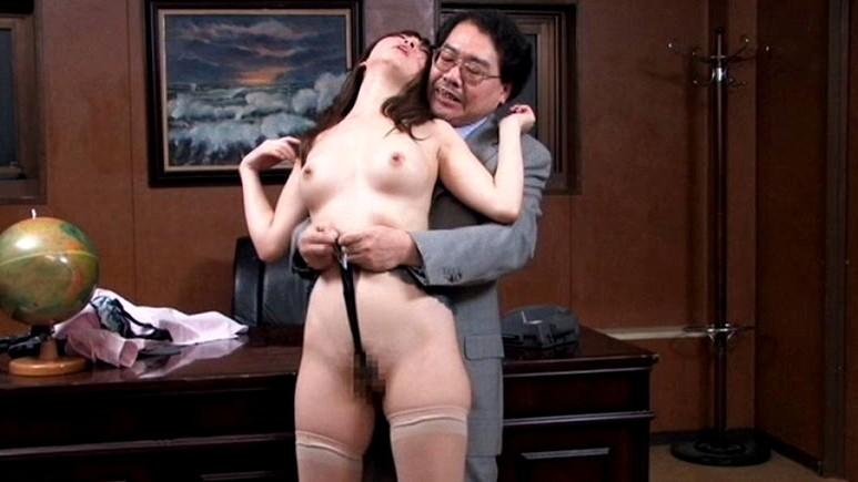 働く女 スーツに隠れた卑猥な肉体[h_102nsps019][H_102NSPS019] 5