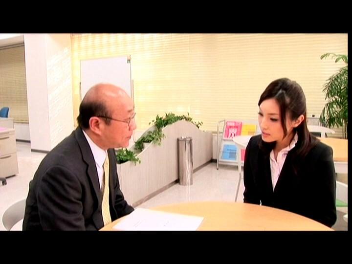 アダルトDVDレンタル - 僕のお袋とヤラないか? 松嶋友里恵
