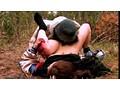 h_102nsps00070 強い女を力づくで犯す 婦女暴行2 無料画像13