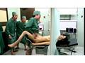 悪徳産婦人科の猥褻診療sample10