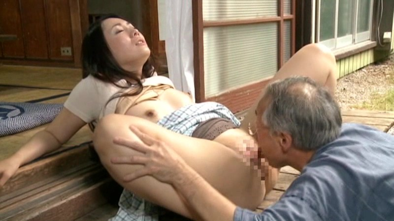 Father In Law And Daughter In Law Sex