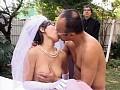 (h_102sbnr027)[SBNR-027] 中年男の夢を叶えるセックス やりたい放題! ダウンロード 32