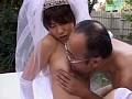 (h_102sbnr027)[SBNR-027] 中年男の夢を叶えるセックス やりたい放題! ダウンロード 33