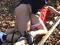 (h_102sbns037)[SBNS-037] 子供服でやられたい!私はド変態女 ダウンロード 10