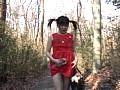 (h_102sbns037)[SBNS-037] 子供服でやられたい!私はド変態女 ダウンロード 3