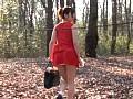(h_102sbns037)[SBNS-037] 子供服でやられたい!私はド変態女 ダウンロード 5