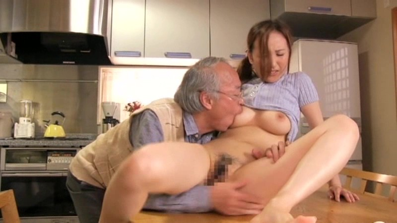 Wife And Father In Law Sex