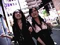 ボロアパートレズ〜女まみれの四畳半〜 画像13