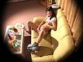 女子寮の管理人 屋根裏の覗き穴sample2