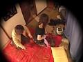 女子寮の管理人 屋根裏の覗き穴sample4
