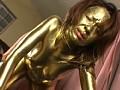 金の穴 ゴールドラッシュsample20