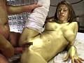 金の穴 ゴールドラッシュsample24