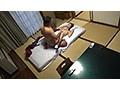温泉宿で布団を敷きに来た仲居さんを口説いてそのままセックス!その一部始終をこっそり部屋に仕掛けたカメラで隠し撮り!!