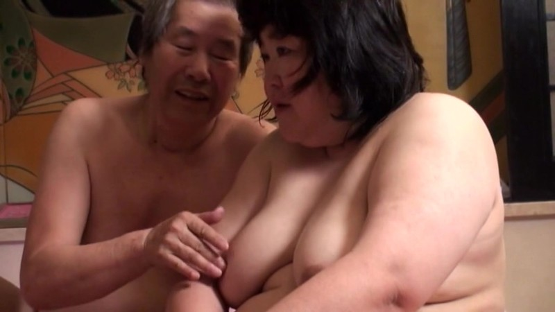 71歳現役ナンパ師が贈る 熟女のイカせ方教えます!20