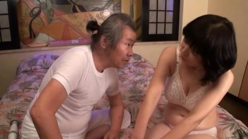 71歳現役ナンパ師が贈る 熟女のイカせ方教えます!6
