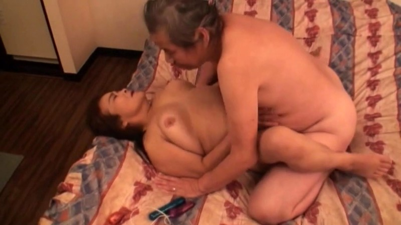 71歳現役ナンパ師が贈る 熟女のイカせ方教えます!9