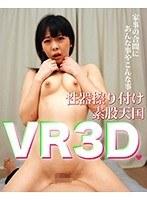 【VR】家事の合間にあんな事やこんな事性器擦り付け素股天国 ダウンロード