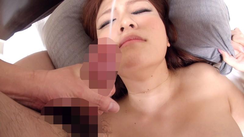 巨乳発情 橘メアリー 20枚目