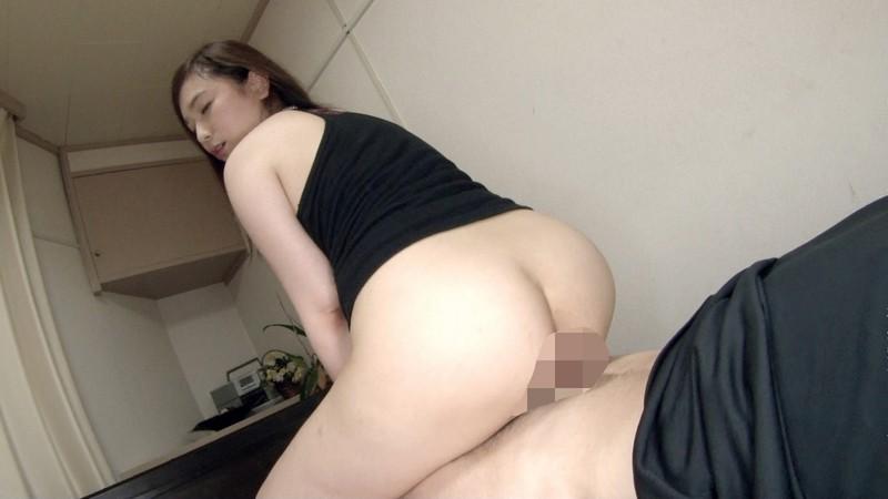 美麗顔騎妻 笹倉杏 17枚目