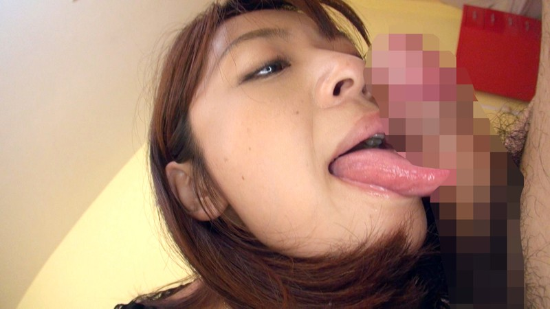 魅尻巨乳 Fetishist17 尾上若葉 14枚目
