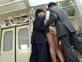 (h_1074fjl00001)[FJL-001] 女装レズ痴漢 業務命令よ!パンティー穿きなさいヤリ手女上司に怒られて強制女装レズされた僕 水野美香 ダウンロード 1