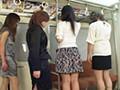 (h_1074fjl00001)[FJL-001] 女装レズ痴漢 業務命令よ!パンティー穿きなさいヤリ手女上司に怒られて強制女装レズされた僕 水野美香 ダウンロード 13