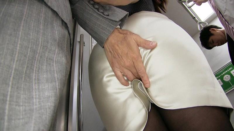 就活人妻リクルート痴● 総務部セクハラ課ぶっかけ係に配属された女 愛原さえ5