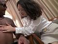 (h_1083hmbl00018)[HMBL-018] Iカップヤリマン美熟女が、念願の極太黒人チ●ポでハメ狂い! ダウンロード 7