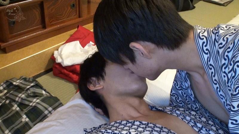 恋愛速度上昇中!〜長男と三男の秘密〜 画像7