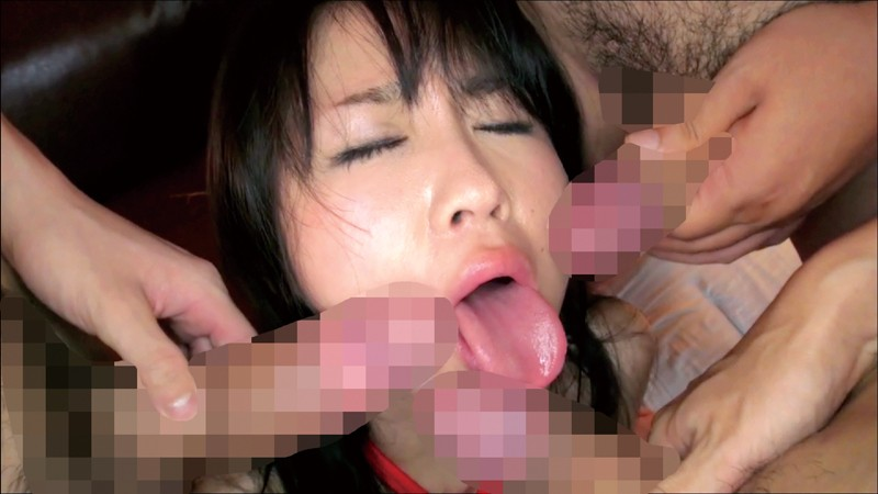 ARBB-031 Meat Urinal Collection (Meat This) My Meat Urinal Ten Cuckold About Seven Unit Mad Emma