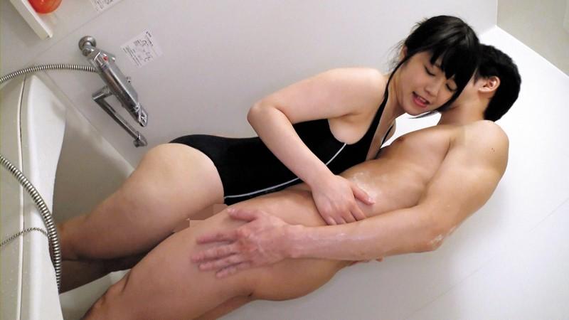 #新宿神待ち家出女子校生 みさ 04 涼海みさ 12枚目