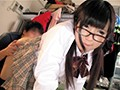 (h_1092arbb00050)[ARBB-050] #新宿神待ち家出女子校生 COMPLETE MEMORIAL BEST ダウンロード 1