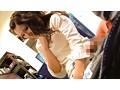 (h_1092arle00002)[ARLE-002] AVメーカーで働く美人スタッフ限定生々しすぎる性行為 隠し撮りモザイク作業スタッフ編 ダウンロード 17