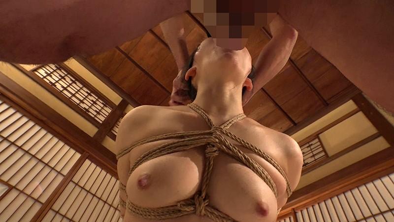 被虐のマゾ女優 塩見彩 調教記録 キャプチャー画像 18枚目