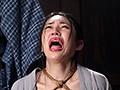 [SMSD-022] 女囚幻想 塩見彩