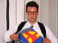 スーパーマン棒sample8