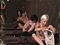 女囚強●収容所 / 調教アマゾネスsample3