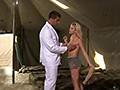 女囚強●収容所 / 調教アマゾネスsample8